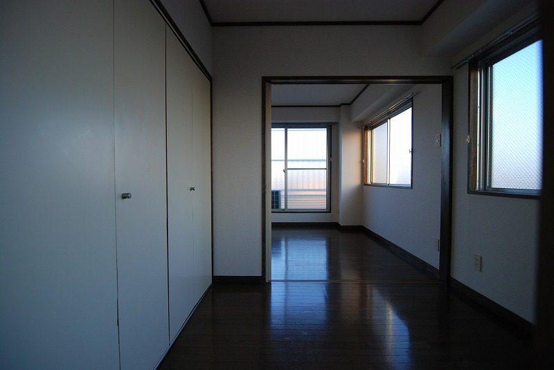 301 洋室