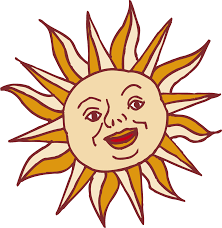 ☀暑さ対策☀